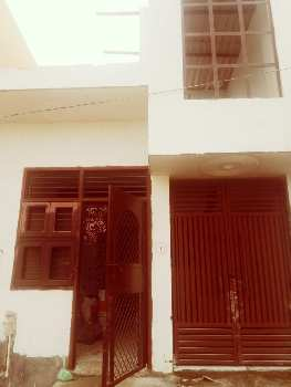 2 BHK 700 Sq.ft. House & Villa for Sale in NH 91, Ghaziabad