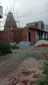 500 Sq.ft. Residential Plot for Sale in NH 91, Ghaziabad