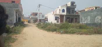 90 Sq. Yards Residential Plot for Sale in NH 91, Ghaziabad
