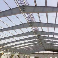 1 Sq.ft. Warehouse for Rent in Amarvati Road, Nagpur