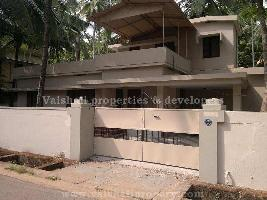 2 BHK House & Villa for Sale in Pottammal, Kozhikode