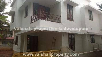 4 BHK House & Villa for Sale in Thondayad, Kozhikode