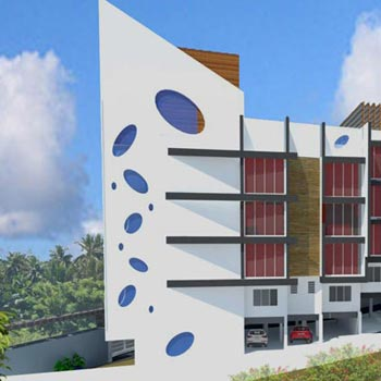 Apartments For Sale In Old Goa Goa Flats For Sale In Old