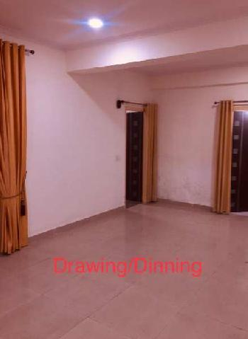 2 BHK 1605 Sq.ft. Residential Apartment for Sale in Sector 4 Greater Noida