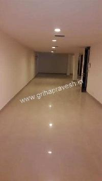 1400 Sq.ft. Builder Floor for Rent in Greater Kailash I