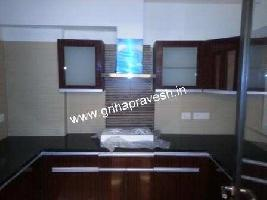2 BHK Builder Floor for Rent in Greater Kailash I