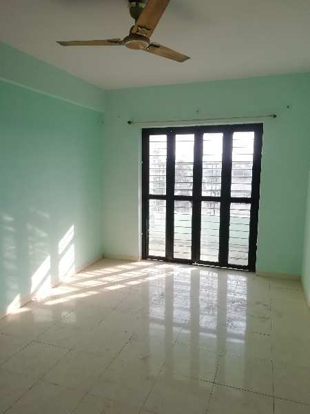 2 BHK 1066 Sq.ft. Residential Apartment for Sale in Nashik Road