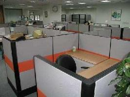 3000 Sq.ft. Office Space for Sale in Andheri, Mumbai