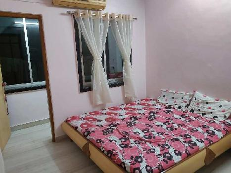 2 BHK 885 Sq.ft. Residential Apartment for Sale in Bhayandar, Thane