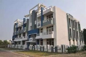 4 BHK Flat for Sale in Matiyari, Lucknow