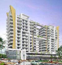 3 BHK Flat for Sale in Andheri, Mumbai