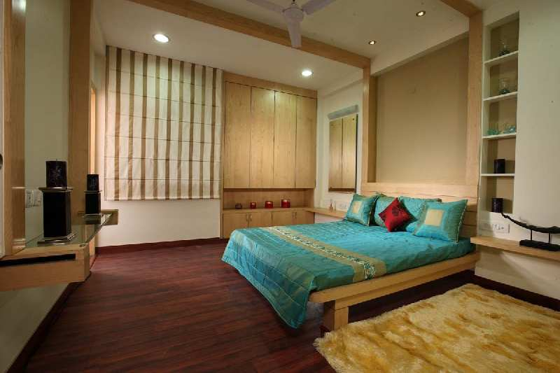 2 BHK Flats & Apartments for Sale in BDI sunshine city, Bhiwadi - 1100 Sq. Feet