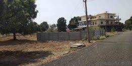 1452 Sq.ft. Commercial Land for Sale in Salaiya, Bhopal