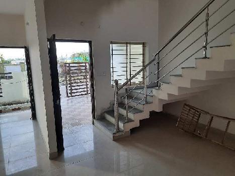 3 BHK 2000 Sq.ft. House & Villa for Sale in Salaiya, Bhopal
