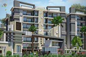 3 BHK 1300 Sq.ft. Residential Apartment for Sale in Salaiya, Bhopal