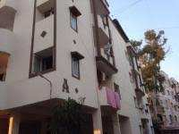 3 BHK 875 Sq.ft. Residential Apartment for Sale in Gulmohar, Bhopal