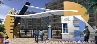 3 BHK 1300 Sq.ft. Residential Apartment for Sale in Arera Colony, Bhopal