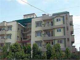 3 BHK 850 Sq.ft. Residential Apartment for Sale in Shahpura, Bhopal