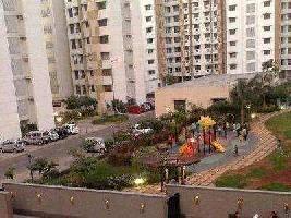 1 BHK Flat for Rent in Dombivali East, Mumbai