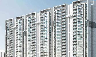 3 BHK Flat for Sale in Dombivali East, Mumbai