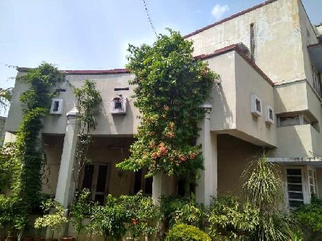 7 BHK 500 Sq. Yards House & Villa for Sale in Civil Lines South, Muzaffarnagar