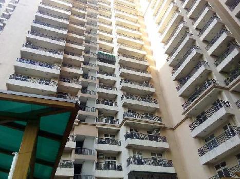3 BHK 1800 Sq.ft. Residential Apartment for Sale in Crossings Republik, Ghaziabad