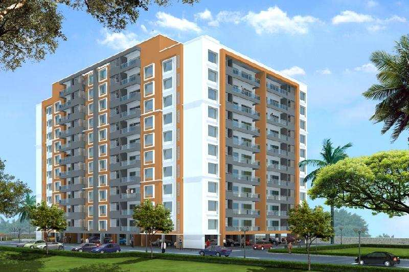 3 BHK Flats & Apartments for Rent in Sector 20, Panchkula - 1850 Sq. Feet