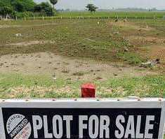 1525 Sq. Yards Commercial Land for Sale in Industrial Area Phase I, Panchkula