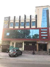 2500 Sq.ft. Business Center for Rent in Abu Road, Sirohi