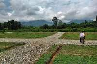 2880 Sq.ft. Residential Plot for Sale in Malegaon, Nashik