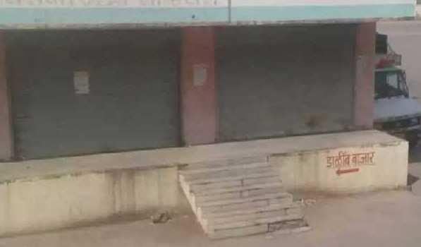 1000 Sq.ft. Commercial Shop for Sale in Kedgaon, Ahmednagar