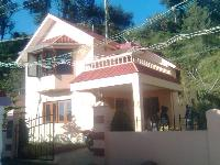 2 BHK House & Villa for Rent in Ooty