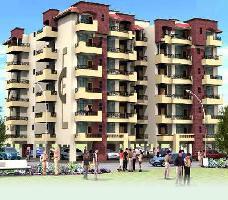 3 BHK Flat for Rent in Ambala Road, Zirakpur