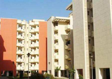 4 BHK 1785 Sq.ft. Residential Apartment for Sale in Ambala Chandigarh Highway