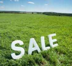 1143 Sq.ft. Residential Plot for Sale in GT Road, Dera Bassi