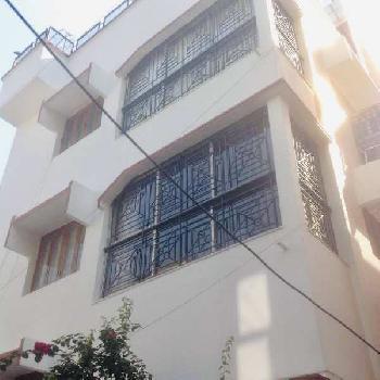 5 BHK 5500 Sq.ft. House & Villa for Sale in Prince Anwar Shah Rd., Kolkata
