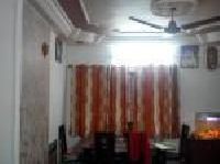 3 BHK House & Villa for Sale in Khambhat, Anand