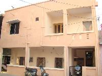 1 BHK Builder Floor for Rent in Anand