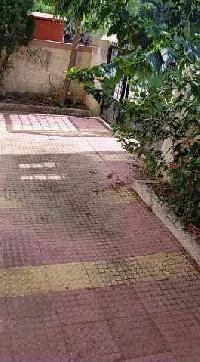 3 BHK House & Villa for Rent in Wai, Satara