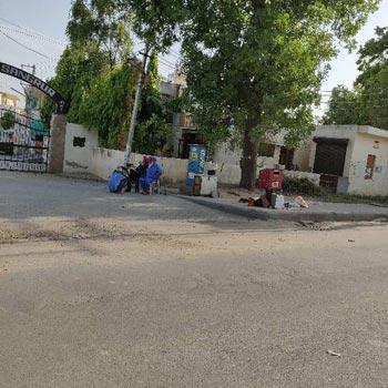 4 BHK 262 Sq. Yards House & Villa for Sale in J P NAGAR, Sangrur