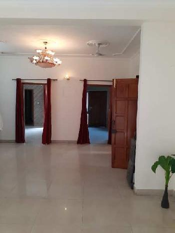 3 BHK 1875 Sq.ft. Builder Floor for Rent in Uppal Southend, Gurgaon