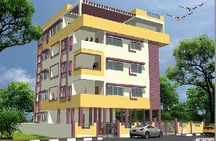 2 BHK Flat for Sale in Camp