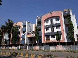 1 BHK Flat for Sale in Pimpri Chinchwad