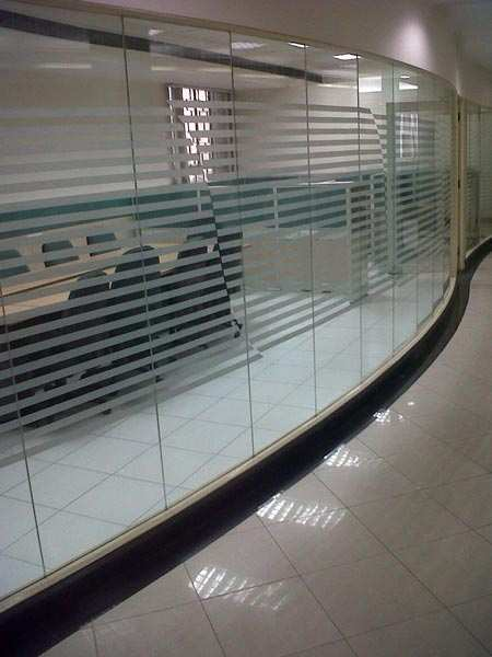 2000 Sq. Feet Office Space for Sale in Sohna Road, Gurgaon - 2 Acre