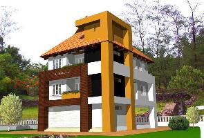 2 BHK Flat for Sale in Pathampuzha, Kottayam