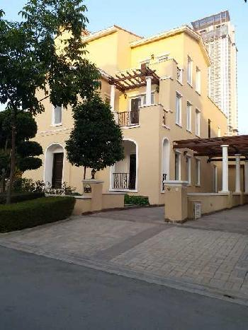5 BHK 500 Sq. Yards House & Villa for Sale in Sector 67 Gurgaon
