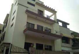 2 BHK 162 Sq. Meter House & Villa for Rent in Sector 19 Noida