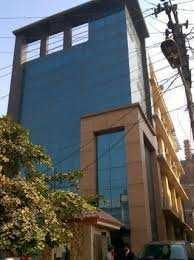 1200 Sq.ft. Office Space for Rent in Sector 2 Noida