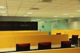 2100 Sq.ft. Office Space for Rent in Sector 2 Noida