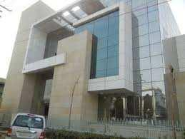 3600 Sq.ft. Office Space for Rent in Sector 2 Noida